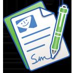 PDFpen icon