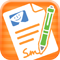 Go mobile with PDFpen for iPad!