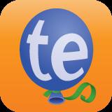 TextExpander touch