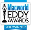 Eddy Award