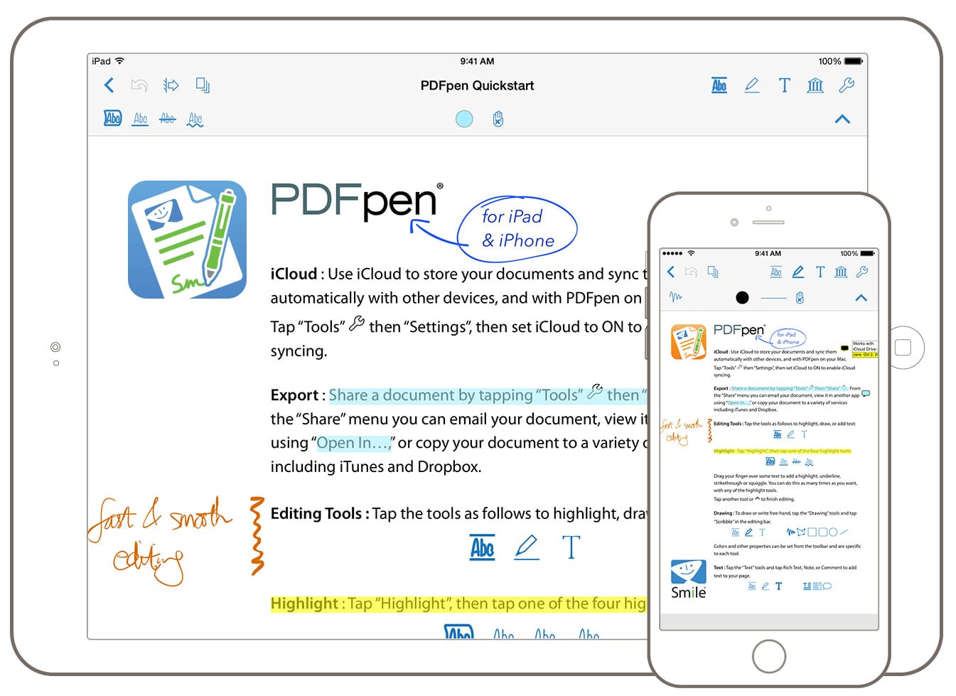 edit pdf files free download - PDF Download, Hex Edit Free, MultiPDF - Create, edit & view PDF files, and many more programs