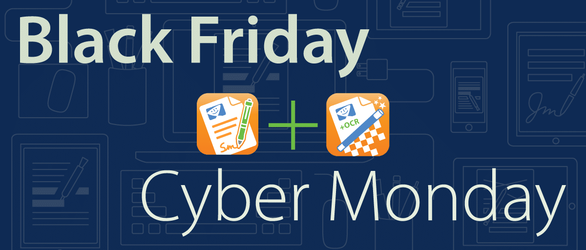 50% off for Cyber Monday