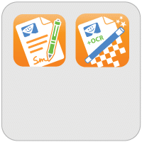 PDFBusinessKit_icon