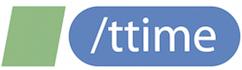 TextExpander_AbbreviationBefore