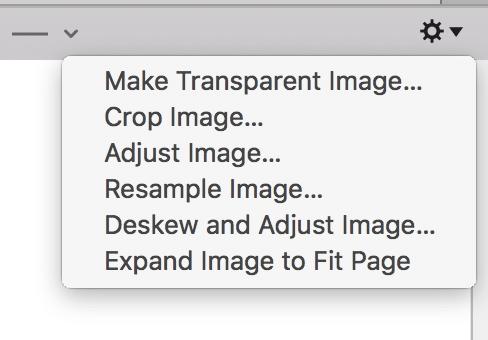 Image Controls