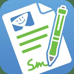 PDFpen iOS