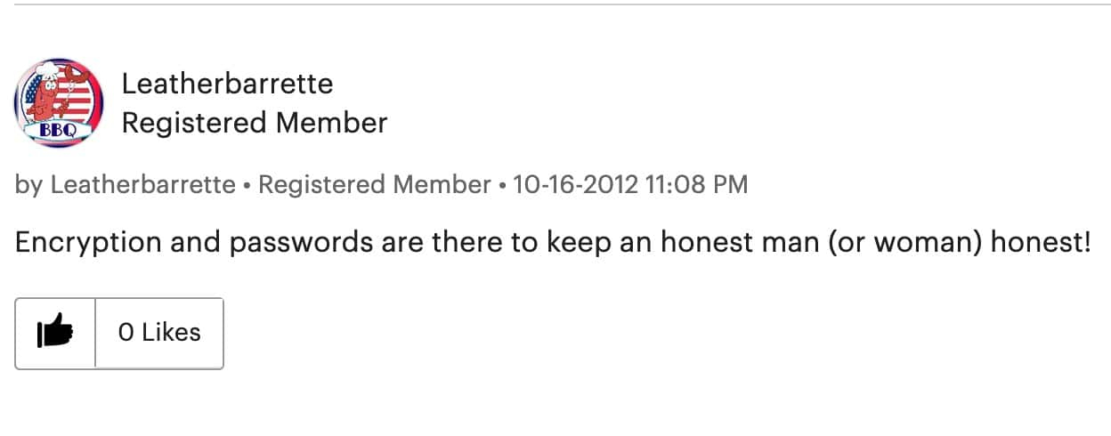 Sample comment on printable templates made by a seller on the Esty website